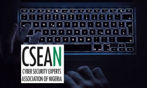 Cyber Crime: Group urges NASS to enact data protection law