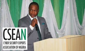 CSEAN says Nigeria data protection law long overdue