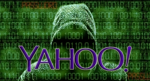 My Yahoo Account Was Hacked! Now What?